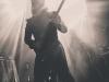 02 Fleshgod Apocalypse-_X7A6650