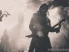 02 Fleshgod Apocalypse-_X7A6747
