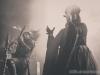02 Fleshgod Apocalypse-_X7A6763
