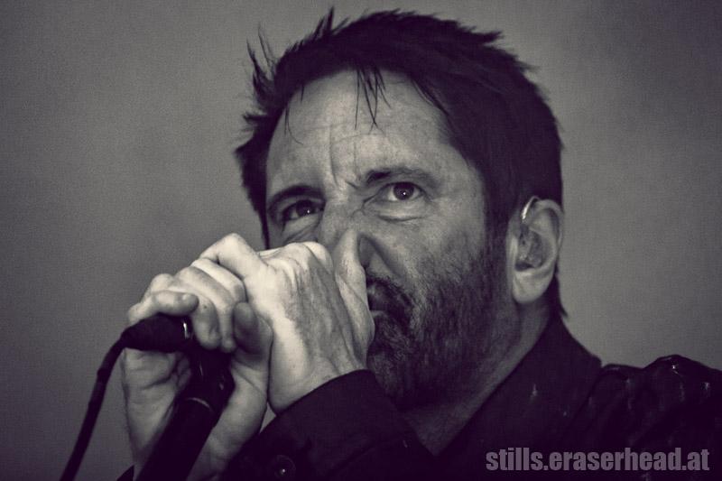 Nine Inch Nails-IMG_0479