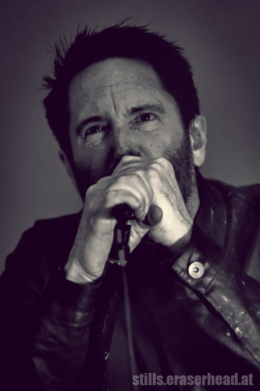 Nine Inch Nails-IMG_0511