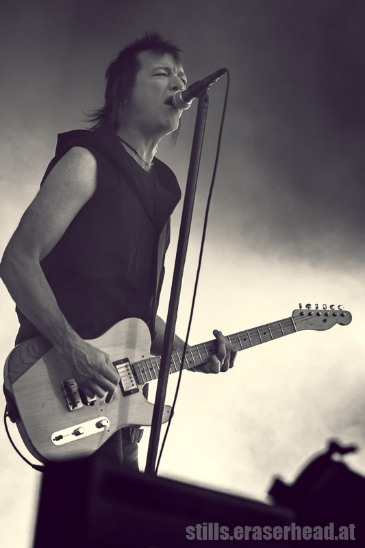 Nine Inch Nails-IMG_0543