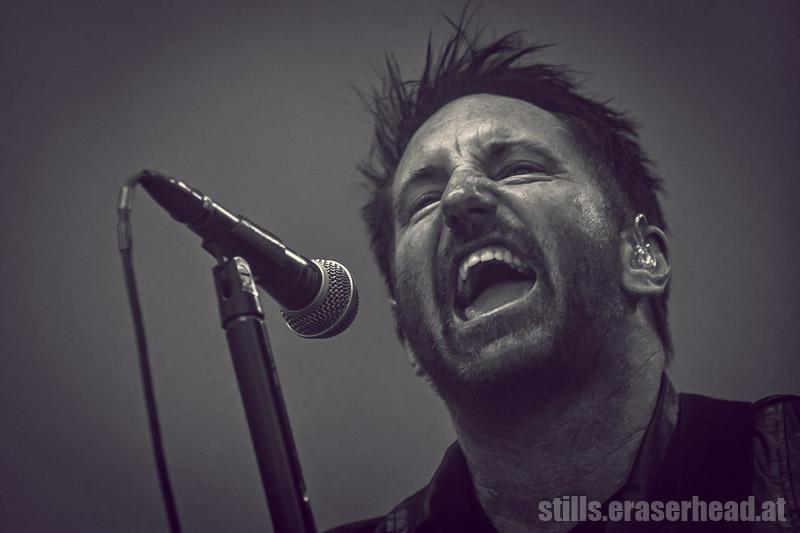 Nine Inch Nails-IMG_0572