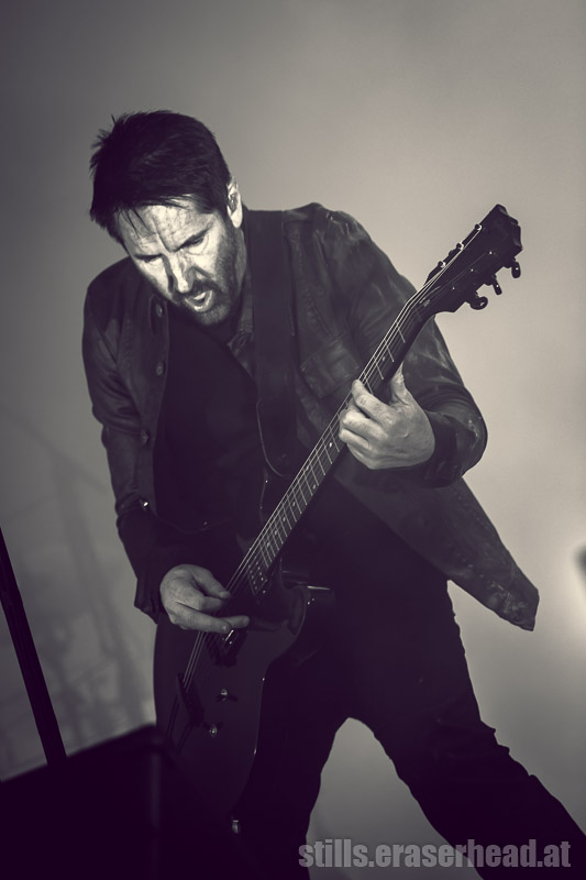 Nine Inch Nails-IMG_0626
