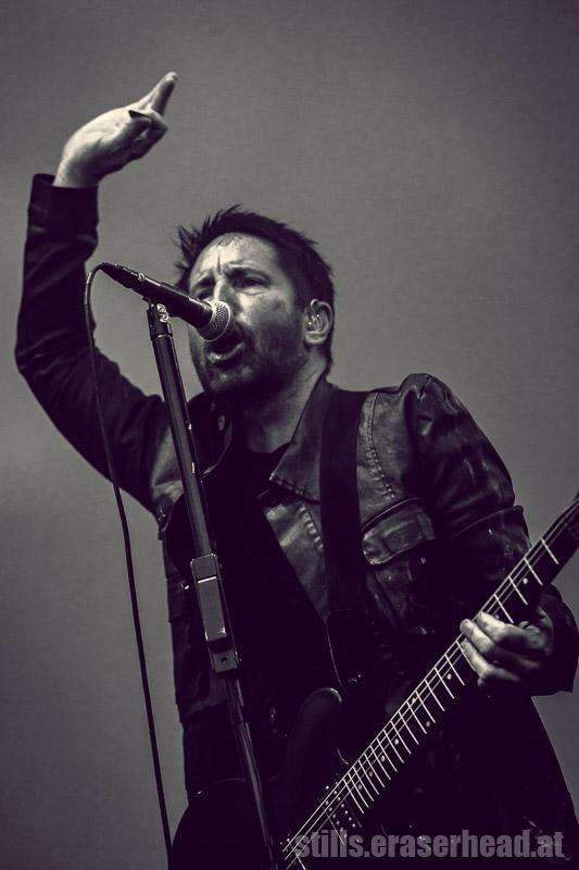 Nine Inch Nails-IMG_0649