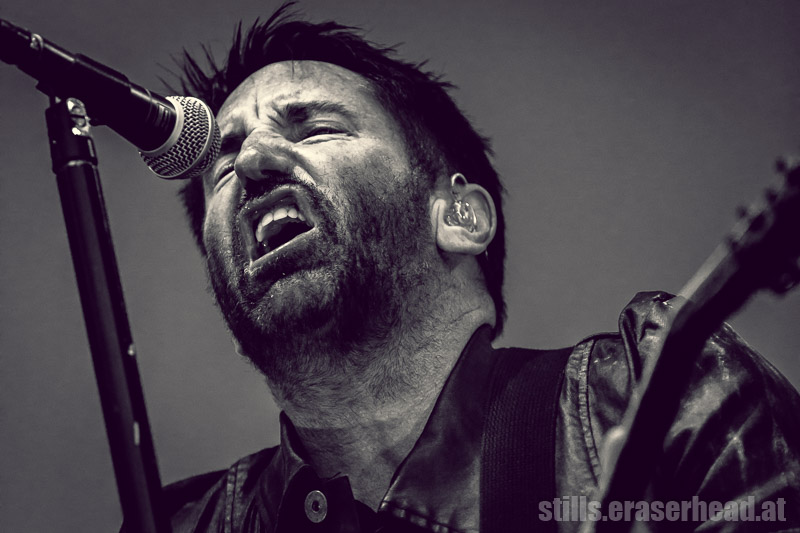 Nine Inch Nails-IMG_0661
