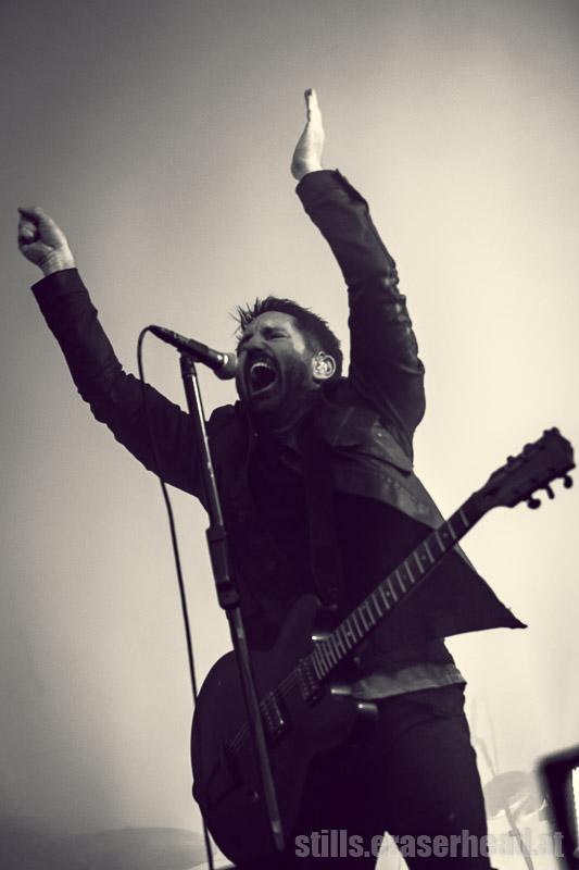 Nine Inch Nails-IMG_0708