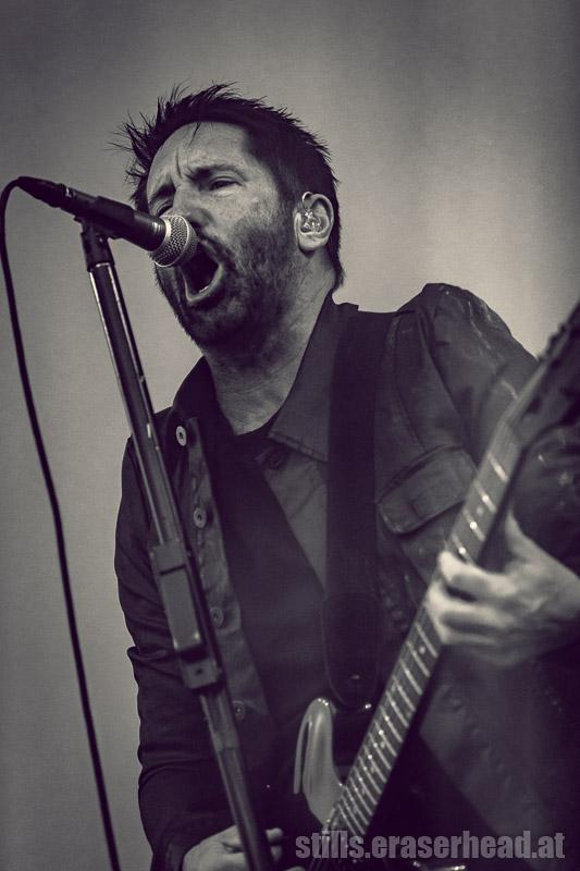 Nine Inch Nails-IMG_0751