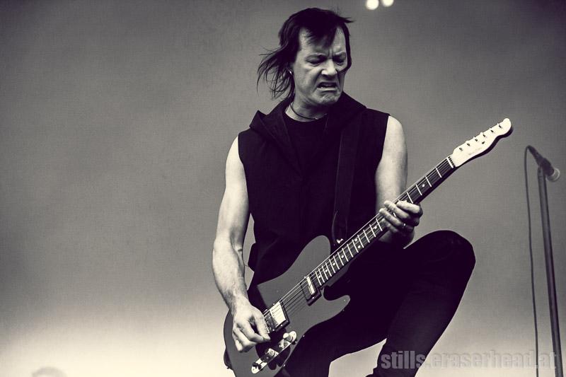 Nine Inch Nails-IMG_0784