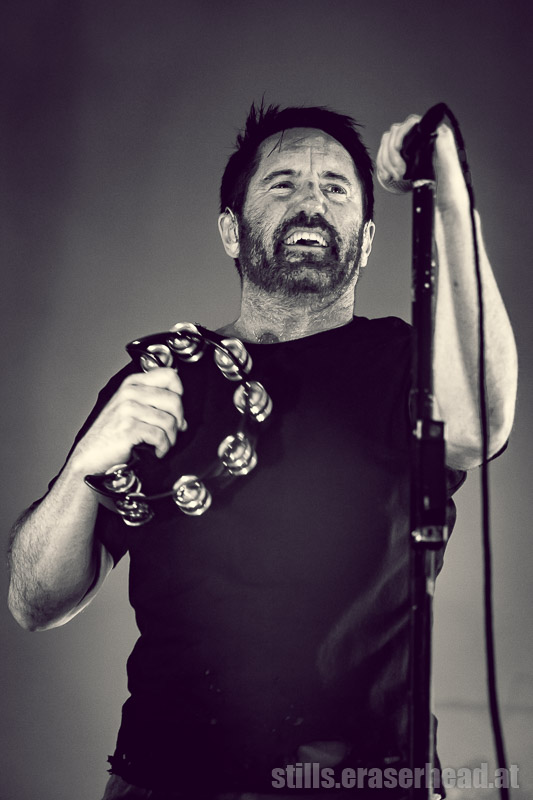 Nine Inch Nails-IMG_0995