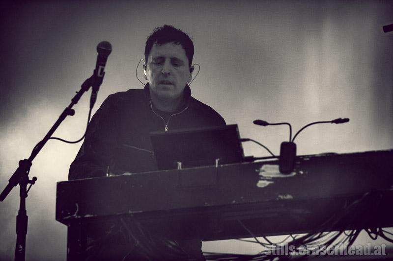 Nine Inch Nails-IMG_1000