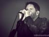 Nine Inch Nails-IMG_0465
