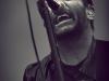 Nine Inch Nails-IMG_0570