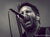 Nine Inch Nails-IMG_0590