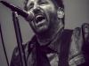 Nine Inch Nails-IMG_0604