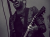Nine Inch Nails-IMG_0639