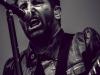 Nine Inch Nails-IMG_0667