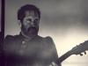 Nine Inch Nails-IMG_0759