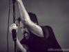 Nine Inch Nails-IMG_0811