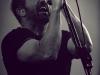 Nine Inch Nails-IMG_0870
