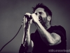 Nine Inch Nails-IMG_0885