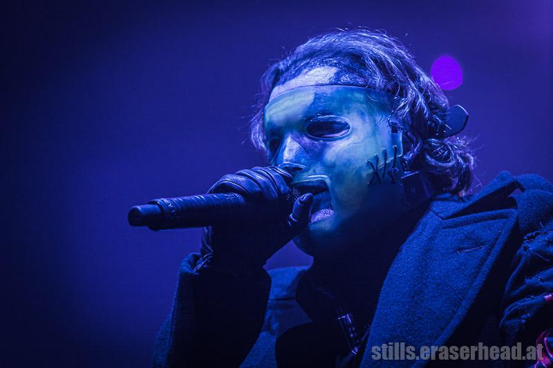 02 Slipknot-IMG_7186