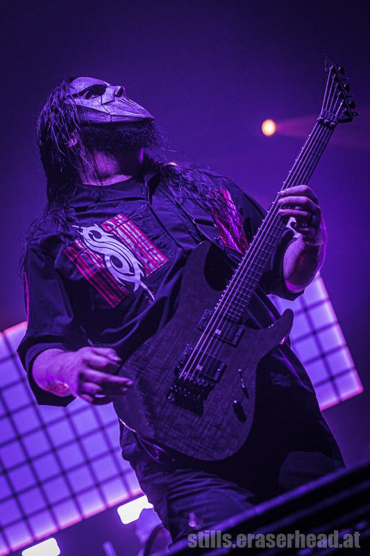 02 Slipknot-IMG_7257