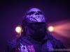 02 Slipknot-IMG_7238