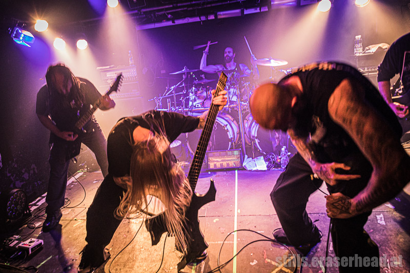 04 Suffocation-_X7A5868