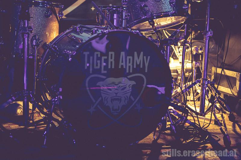 02 Tiger Army-4X7A4506