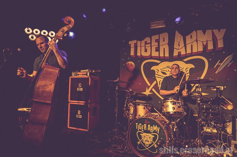02 Tiger Army-4X7A4657