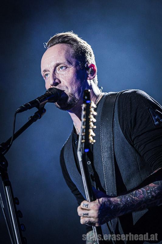 03 Volbeat-4X7A4294