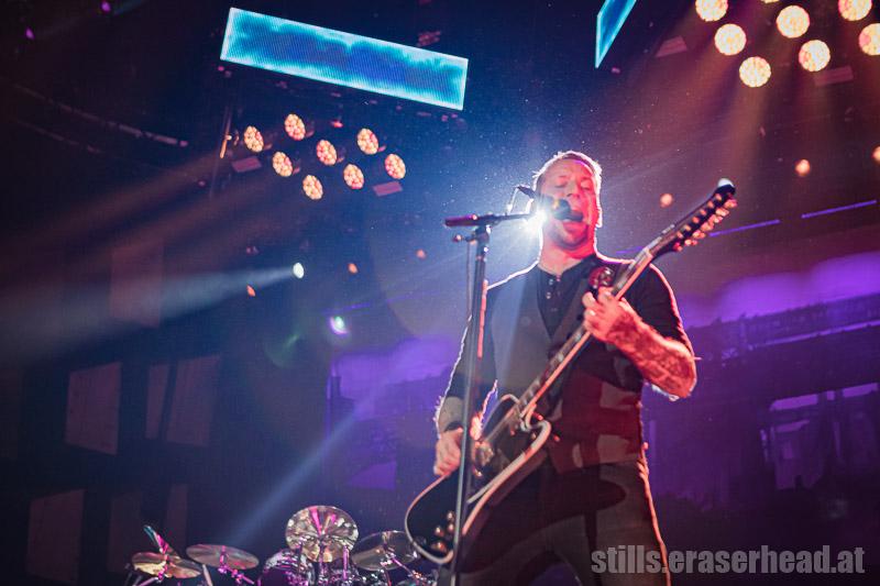 03 Volbeat-IMG_5122