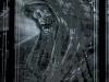 03 Volbeat-4X7A4179