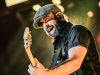 03 Volbeat-4X7A4324