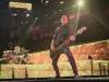 03 Volbeat-IMG_5152