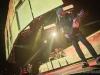 03 Volbeat-IMG_5169