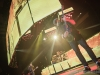 03 Volbeat-IMG_5174