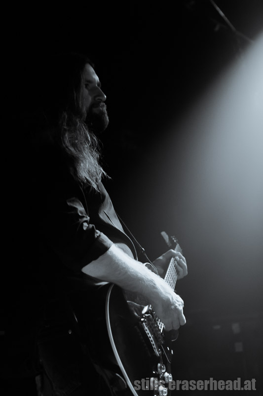 Wolves in the Throne RoomIMG_1643